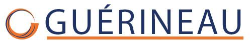 logo-guerineau