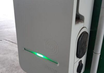 bornes-recharge-reims-guerineau