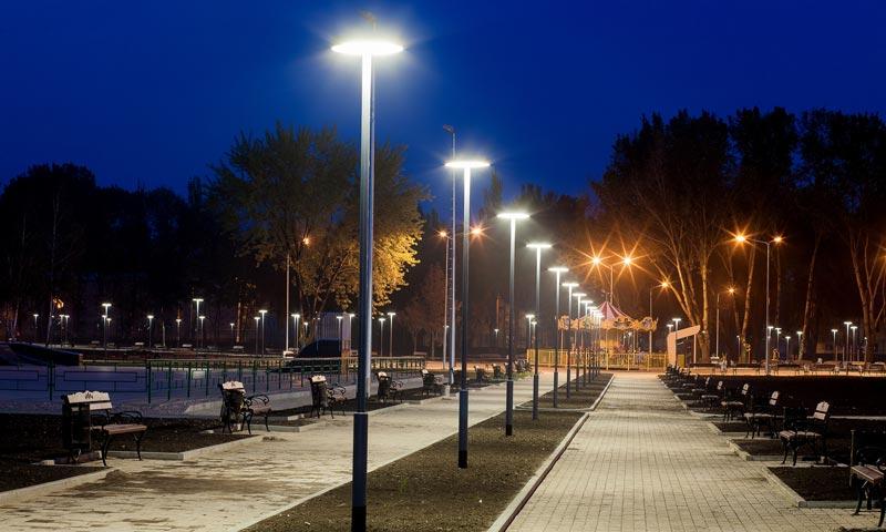 guerineau-electricite-eclairage-public