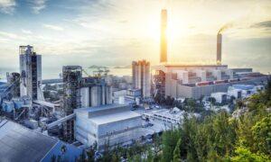 guerineau-electricite-industrie
