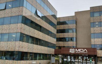 MDA de Reims : maintenance et évolution des installations électrique de ses bâtiments