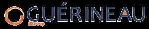 Guerineau-logo-web-couleur